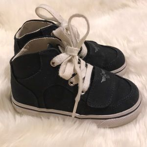 Creative Recreation Toddler Shoes Size 8